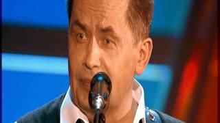 """ЛЮБЭ - Прорвёмся (опера`) (концерт """"Расторгуев 55"""", 23/02/2012)"""