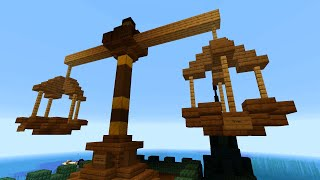 Minecraft - HermitCraft S7#13: FREE GLASS!