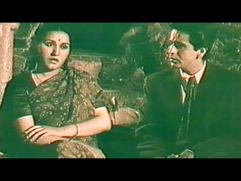 Aaj ki raat Saaz-E-Dard   Noor Jehan   Jugnu (1947)   Superhit Classic   Dilip Kumar