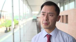 Is venetoclax in combination with low-dose cytarabine a safe regimen for the treatment of AML?