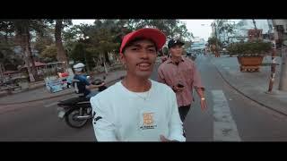 Anh Là Người Da Đen - Lee Yang ft. Duy Tốc Độ | MV Official Selfie