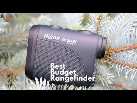 Nikon Prostaff 3i Entfernungsmesser Test : Laser entfernungsmesser nikon aculon al11: