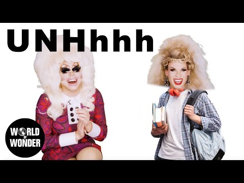 UNHhhh Ep. 114: I'm in My 30s