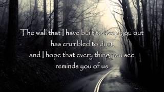 Скачать Motionless In White Sinematic Lyrics HD