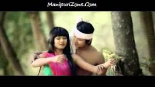 Yoihenba | Ningolgi thawai Yoihenba | Manipuri Videos
