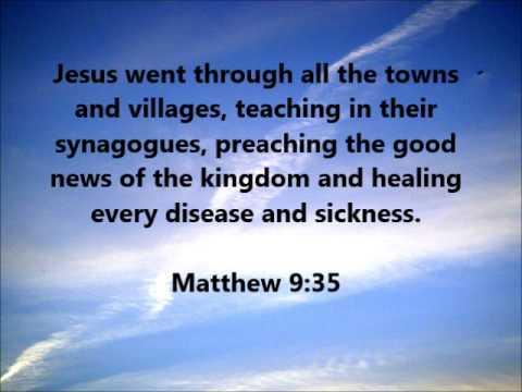 Healing meditation subliminal audio bible verses youtube healing meditation subliminal audio bible verses negle Choice Image
