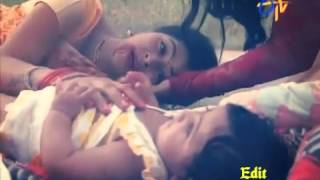 Rachitha Amma Amma song