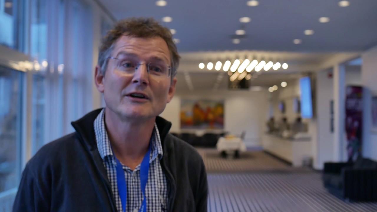 Jørgen Wagle, Norsk eldrepsykologisk forening