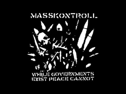 Masskontroll - 1994-1995 - Full Discography: Masskontroll were a Crust Hardcore punk band from Portland, Oregon. They formed in the Summer of 1993, they released a handful of singles, splits & one LP, during 1994 - 1995 and appeared on several compilations before disbanding after their European tour in November 1995. This band is underratedand  personally one of my favorite crust punk bands with a great scandi hardcore / crust influence can tell they digged Swedish Crude SS anyway I made this discography video to tribute this awesome band. Enjoy crustheads! Garghh!   Members: Kelly Halliburton,  Banzai Kawasaki*  Adam Skit Snutskallar* , Chris Pfeffer, Jason &, Roger   Tracklist In Order: Demo:  Masskontroll ?– Carrion Label: Consensus Reality ?– CON 004 Format: Cassette, Single Sided  Country: USA Released: 1994 Genre: Crust, D-beat, Hardcore, Punk Tracklist: A1 Intro / Countdown To Annihilation  A2 An Exercise In Pointlessness  A3 Recycle Or Die  A4 Pint After Pint  A5 Carrion  A6 I Love Amerikkka  A7 Pain, Bloodshed And War  A8 War Torn Corpse  A9 Work Is Horrendous  Masskontroll ?– Recycle Or Die EP Label: Consensus Reality ?– CON 003 Format: Flexi-disc, 7
