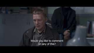 Левиафан (2014)   Правильный Трейлер