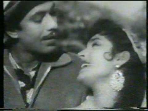 Teri Chamakti Aankhon Aage Yeh Sita Kuchh Movie Video