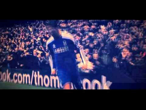 Fernando Torres | Never Give Up | Motivational video HD 2013