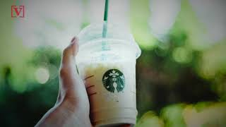Family Suing Starbucks After Allegedly Finding Blood in a Frappuccino
