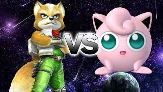 Super Smash Bros. Melee Grand Finals - Evo 2014