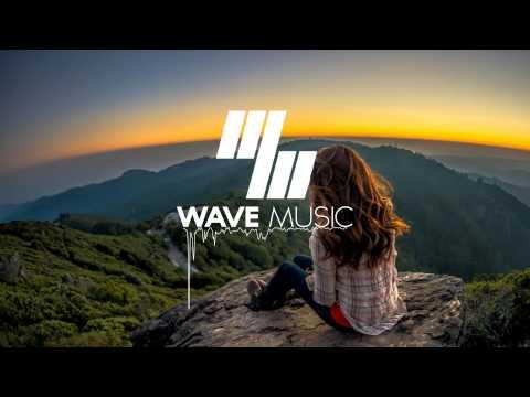 Alison Wonderland - U Don't Know (Just A Gent Remix)