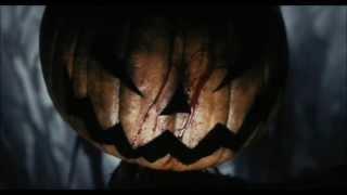 Gambar cover Sleepy Hollow Music Video