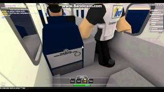 Scrivi una recensione su roblox liat volo in economy class airlines Saab 2000