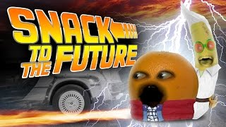 annoying-orange-snack-to-the-future