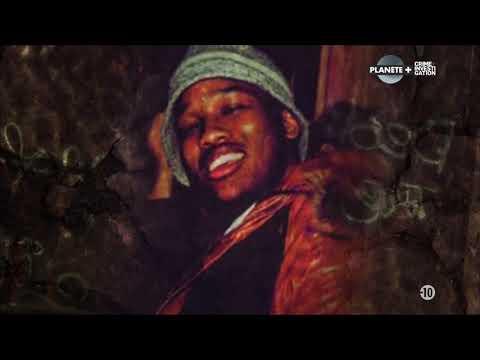 Gangsters Les Diables De L Amérique S01E04 Alpo Martinez Le maire de Harlem
