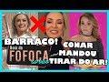 Rita x Maria Antônia: Treta nos bastidores do MasterChef!