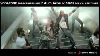 Download Mun Andhi Chaaral nee - 7aam arivu with Surya MP3 song and Music Video