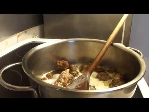 viande-hachée-aux-champignons-simple-et-rapide