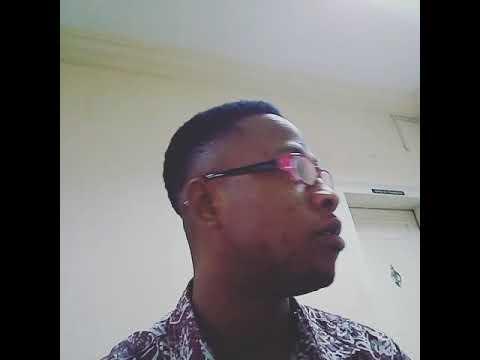 Download Freestyle to olamide logba logba
