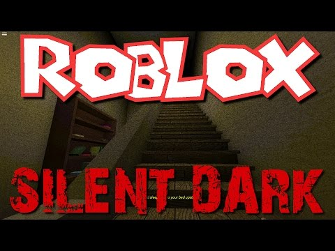 Roblox Stop It Slender Doovi