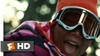 Video Last Holiday (6/9) Movie CLIP - First Time Snowboarding (2006) HD download MP3, 3GP, MP4, WEBM, AVI, FLV Januari 2018