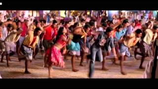 1234 Get On The Dance Floor - Chennai Express (Funky Mix) DJ DITS - Video Remix By: VDJ Sishir