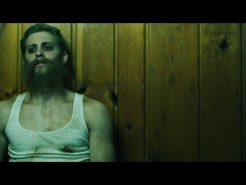 The Undoing - short film