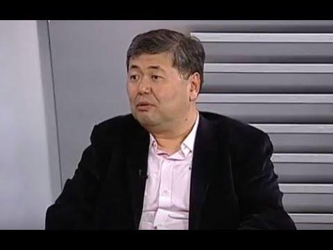 Economia em Debate - Julio Suzuki Junior - IPARDES