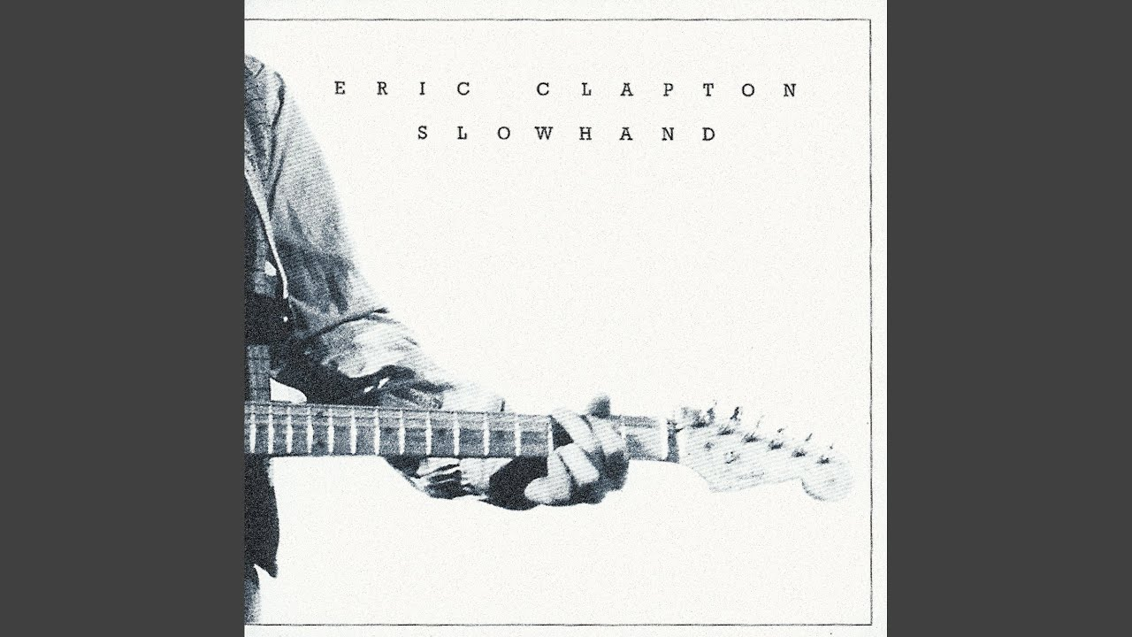 Eric Clapton: 13 of His Best Under-the-Radar Solo Songs | Guitarworld