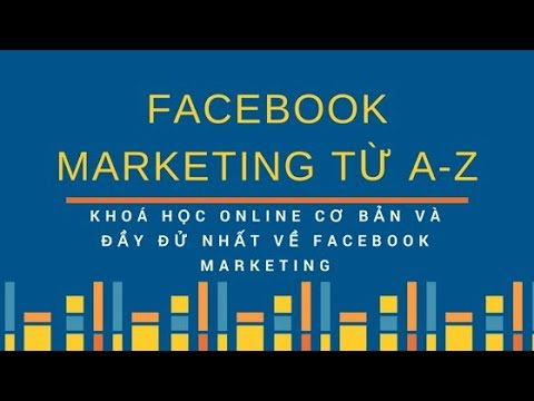 Facebook ADS Marketing 2019 Bài 13 Nhắm mục tiêu nâng cao với Interest + Behavior