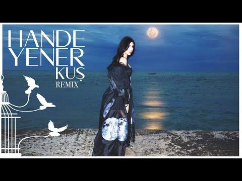 Hande Yener - Kuş