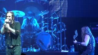 Ozzy Osbourne & Friends - Mama I