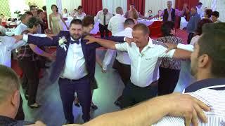 Avans Band Bacau Colaj sarbe - Formatie de nunta Bacau, Roman, Iasi, Suceava.mp3