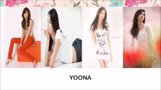 Video Girls' Generations Photos in their Korean Album (INTW & GEE) download MP3, 3GP, MP4, WEBM, AVI, FLV Juli 2017