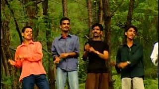 Bande Mero Meri Karde Di [Full Song] Chhad De Duniya Wali Mauj Nu