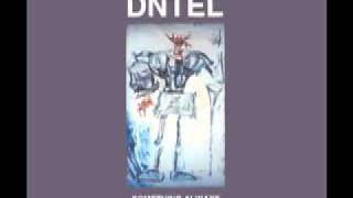 Dntel - In Which Our Hero Is Put Under A Spell