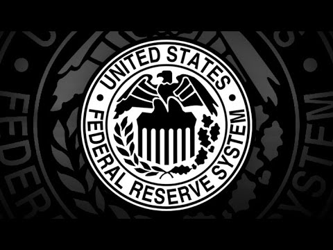 Fed Stress Test Results: Who Passed and Who Failed?