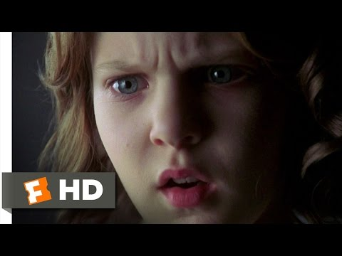 The Others (10/11) Movie CLIP - They