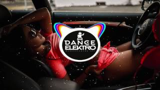 Скачать Calvin Harris Feat Rihanna This Is What You Came For House Remix
