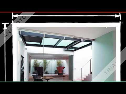 clear glass cambridge