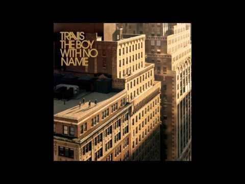 Travis - Closer [Audio]