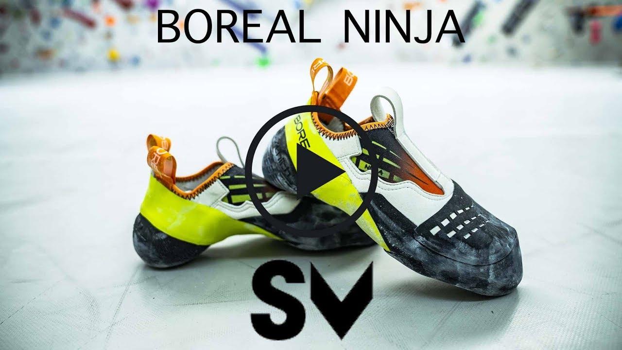 67bf18b0ee76 Boreal Ninja