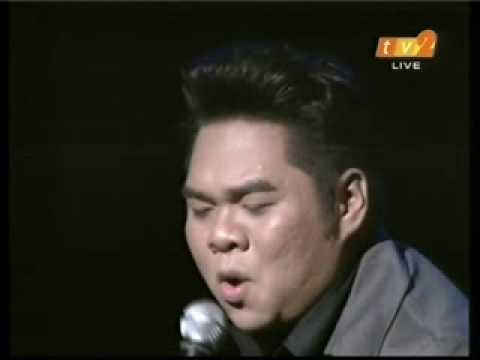 bob-my baby you (world championshipof performing arts)