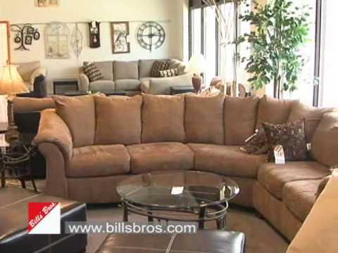 Ordinaire Bills Bros Furniture