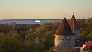 Estonia: arriva il visto per nomade digitale