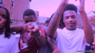 MONEY MAN Ft. ZERO - CHIRAQ | SHOTBY.KIDD KC